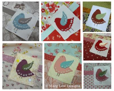 Pioneer-patchwork-birdie-bag