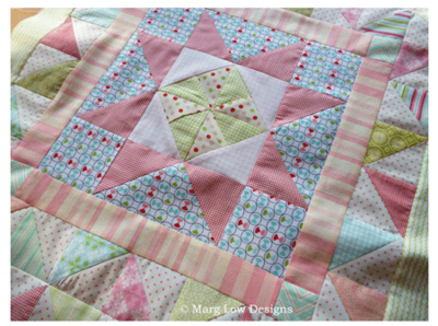 Twin-quilts-1
