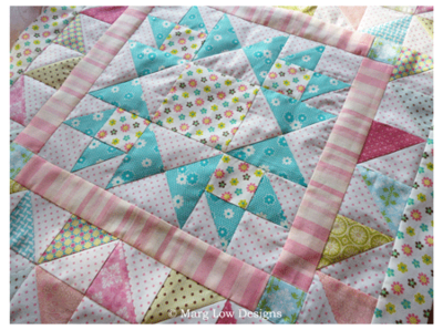 Twin-quilts-2