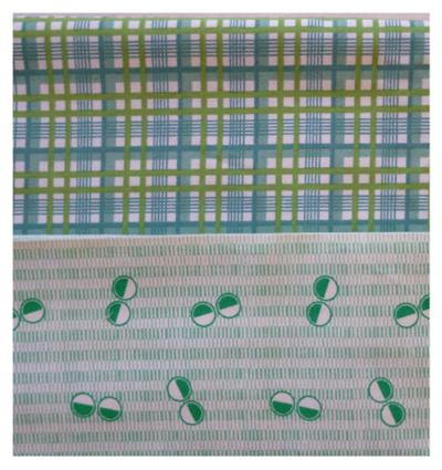 SL-fabrics