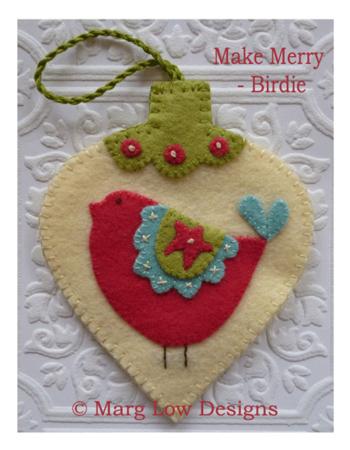 Make-Merry---Birdie-bright