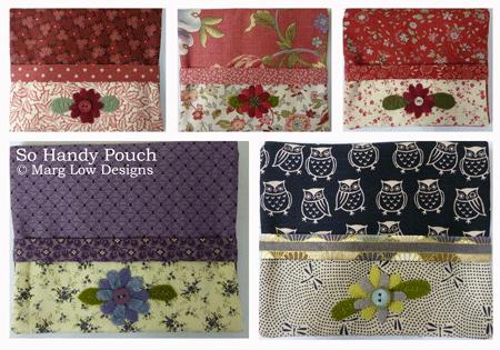 Handy-pouch-ltcs
