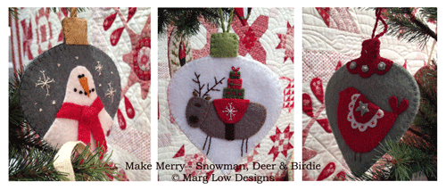 Make-Merry-Snowman-Deer-and-Birdie