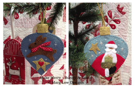 MM-Bunny-&-Santa