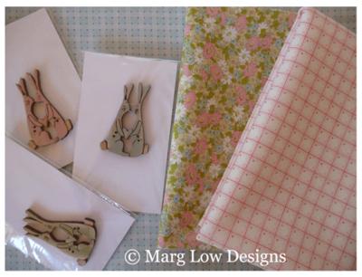 Buttons-&-Ambleside-fabrics