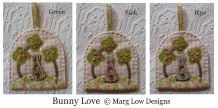 Bunny-Love-in-pastels