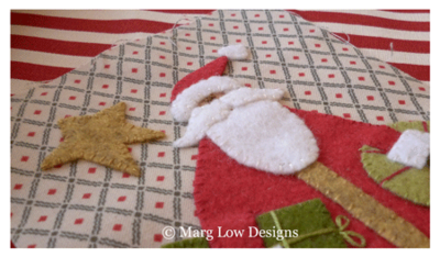 Christmas-workshops