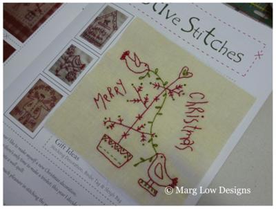 FS-Merry-Christmas-block