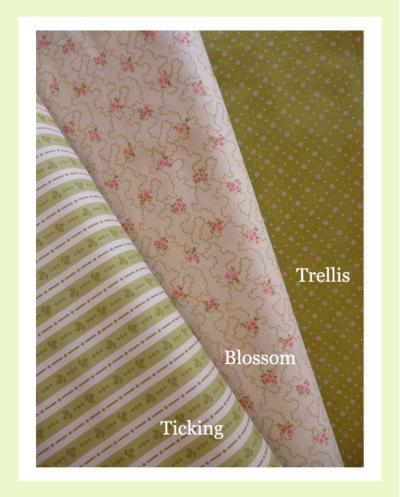 Katherin-Ann---Ticking-Blossom-Trellis