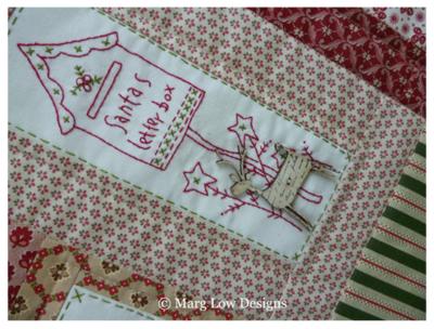 Santa-s-Letter-box---Kerry