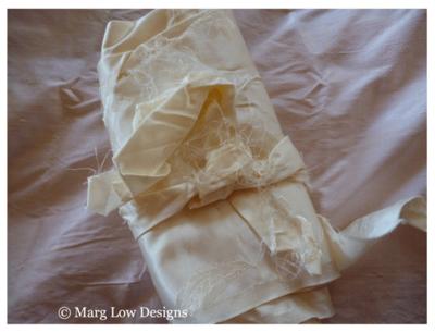 Mums-wedding-dress-fabric