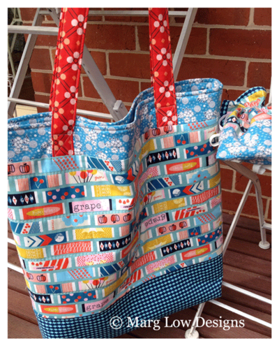 Easter-sewing---bag