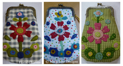 Floral-Charms-FS-1