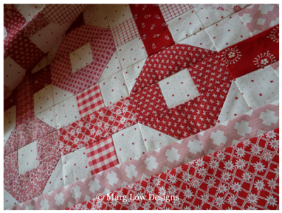 Red-&-white-picnic-quilt