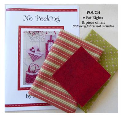 No-Peeking-pouch-fabrics