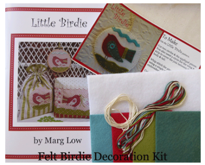 Little-Birdie---felt-decoration-kit