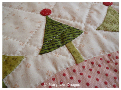 All-Things-Christmas-Tree-table-runner