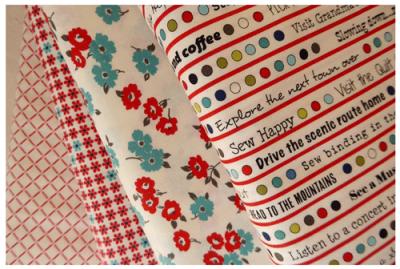 Sunday-Drive-Fabrics