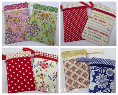 Gift-Tree-bags-1