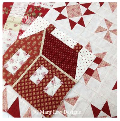 Elses-little-quilts