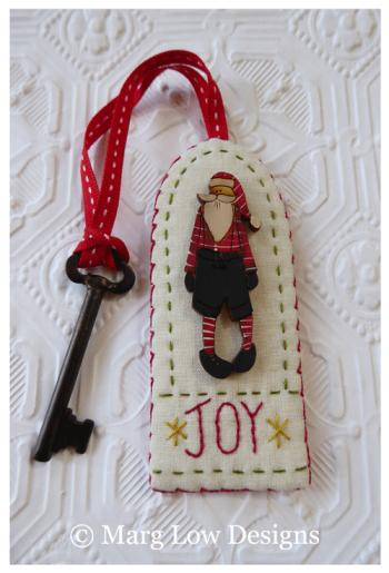 Christmas-Tags---more