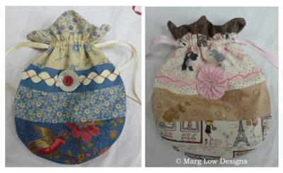 Sew-Vintage-bags---S-L