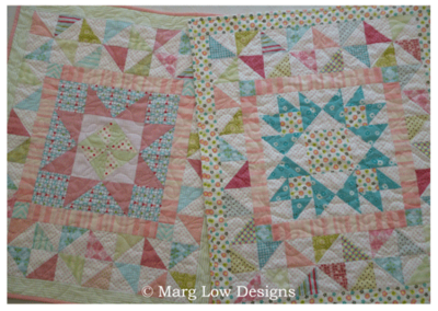 Bonnie-and-adeles-quilts