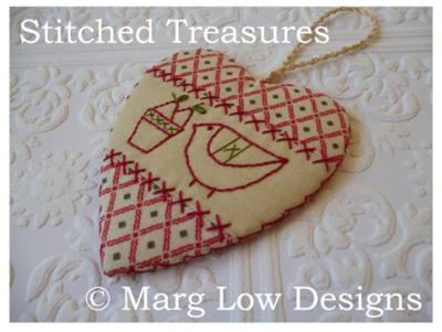 Stitched-Treasures-birdie