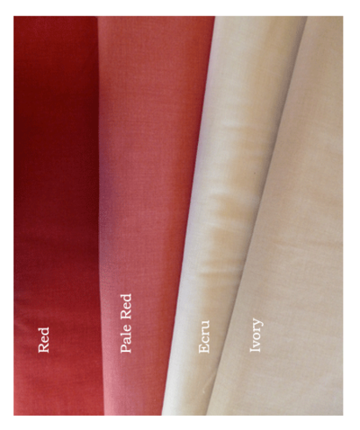 Fabric-for-Stitching-on