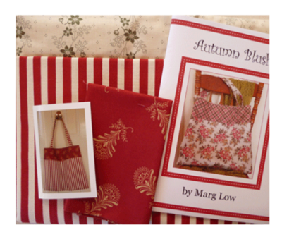 Autumn-Blush---Red-stripe-kit