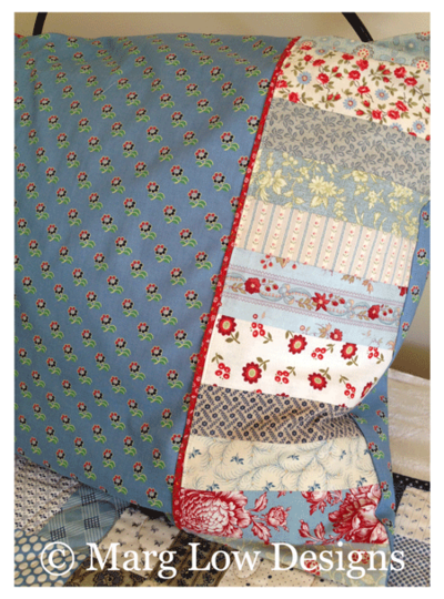 CC-blue-pillow-cover