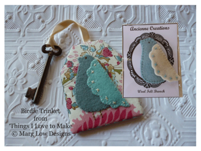 Birdie-Trinket-and-Brooch