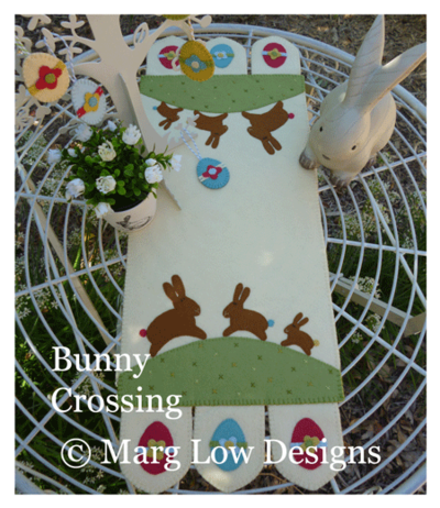 Bunny-Crossing-Easter