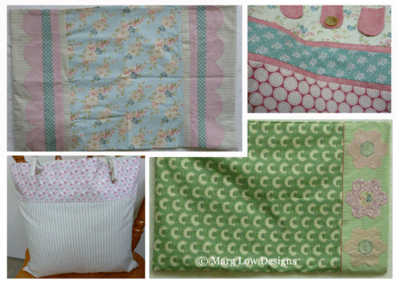 Cushion-Club-Apr-&-May-1