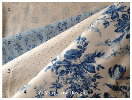 Cold-Spell-fabrics