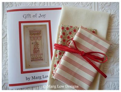 Gift-of-Joy-giveaway