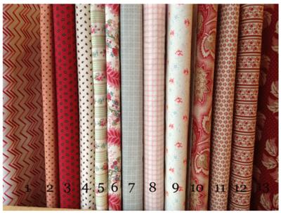 Sale-fabric-0306