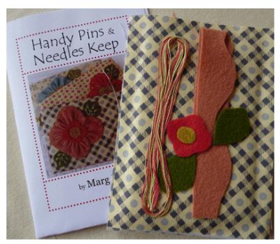 Handy-Pins-&-Needles-Keep---Grey-and-Pink-Kit