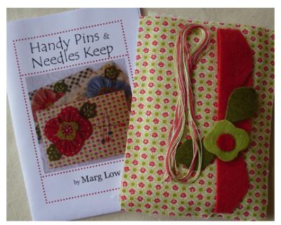 Hanyd-Pins-&-Needles-Keep---Green-&-Red-kit