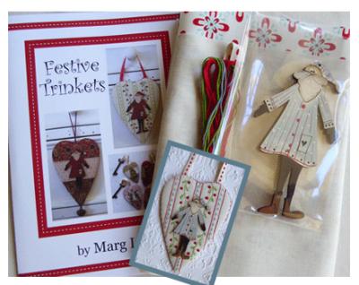 Festive-Trinkets---Blue-Santa