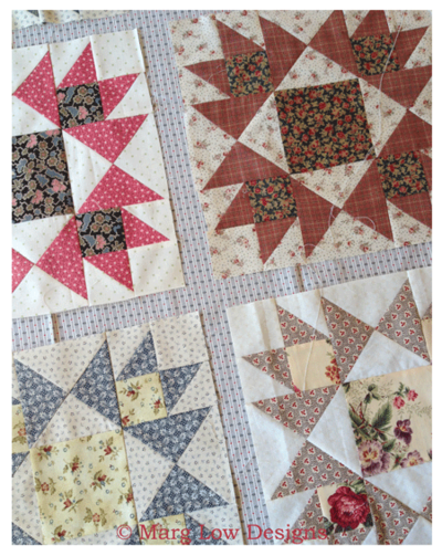 Sashings-for-new-quilt
