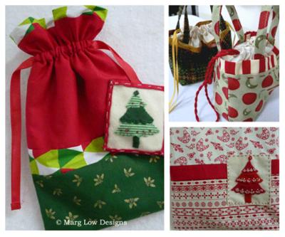 FS-Christmas-bags