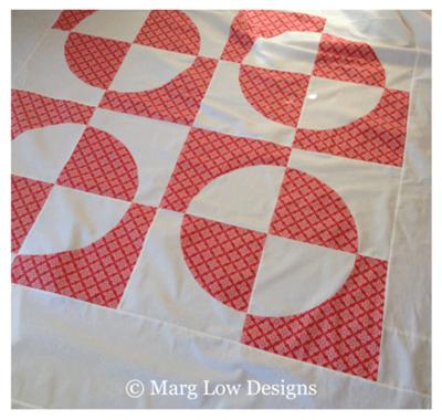 Circle-quilt-back-1401