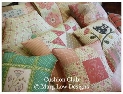 Cushion-Club-group-photo