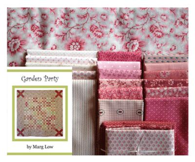 Garden-Party-Kit