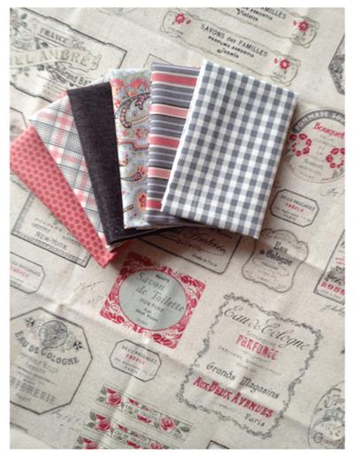 New-fabrics-yuwa-linen