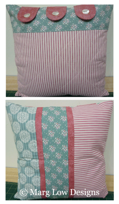 Beths-cushion
