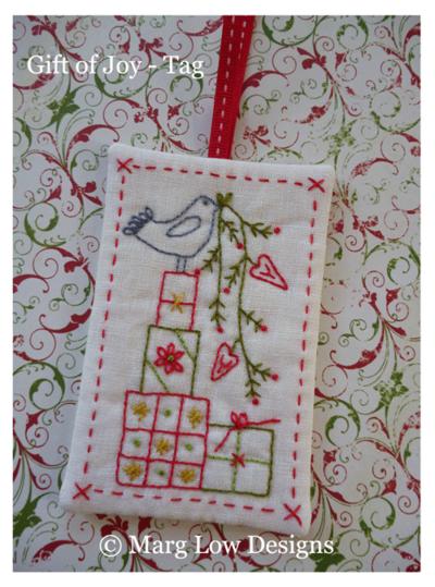 Gift-of-Joy-tag-for-Christmas-challenge