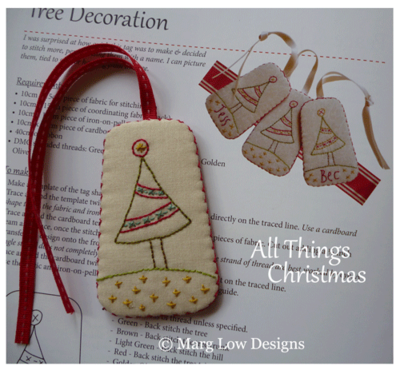Tree-Decoration-from-All-Things-Christmas