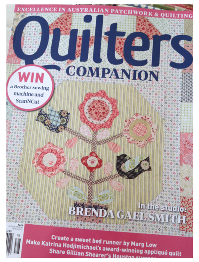 Quilters-Companion-cover